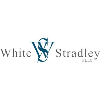 White & Stradley, PLLC