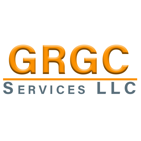 GRGC Services LLC - Fayetteville, GA 30214 - (404)576-9606 | ShowMeLocal.com