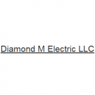 Diamond M. Electric, Llc