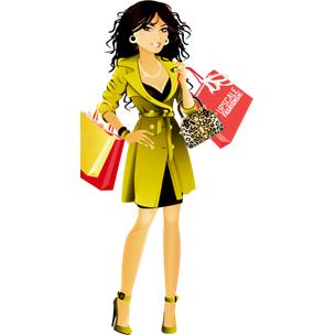 Upscale Fashions Inc