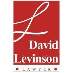 L. David Levinson Attorney At Law