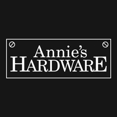 Annie's Ace Hardware - Petworth - Washington, DC 20011 - (202)726-2658 | ShowMeLocal.com