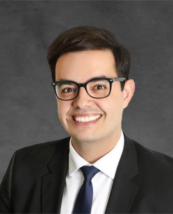 Julio Silva at CrossCountry Mortgage, LLC - Deerfield Beach, FL 33442 - (954)350-0057 | ShowMeLocal.com
