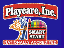 Play Care