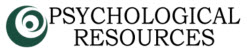 Psychological Resources - Elaine Bruckner PHD - Bowling Green, OH -