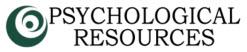 Psychological Resources - Elaine Bruckner PHD image 0