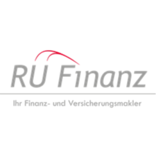 Bild zu Baltes - Rohde RÜ Finanz GbR in Essen