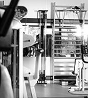 Fysiomotion-Fysio Manueel Therapie