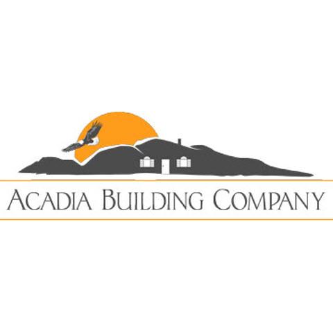 Acadia Building Company, Llc