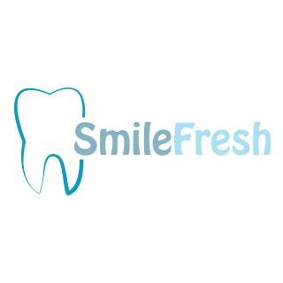 Smile Fresh Dental