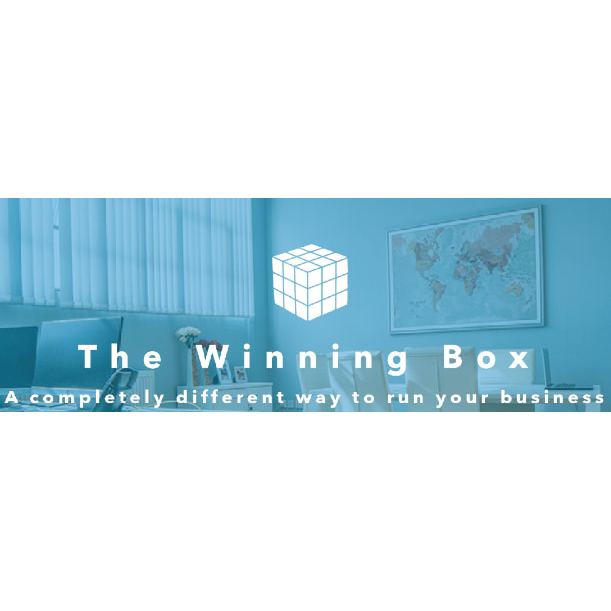 The Winning Box - Hayes, London UB3 4DX - 020 3761 1780 | ShowMeLocal.com