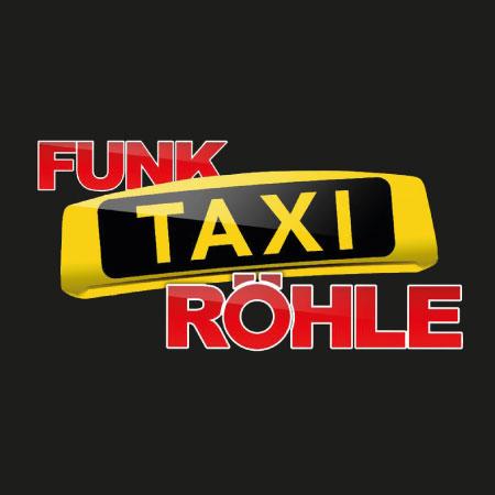 Funk-Taxi-Röhle