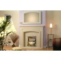 Acorn Fireplaces