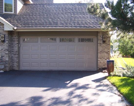 Garage Door Near Me In Maplewood Mn 55109