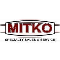 Mitko, Inc