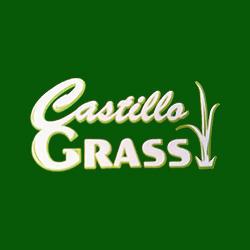 Castillo Grass