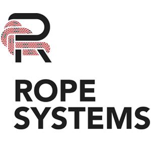 Bild zu Rope Systems, Inhaber Thomas Edner in Ballenstedt