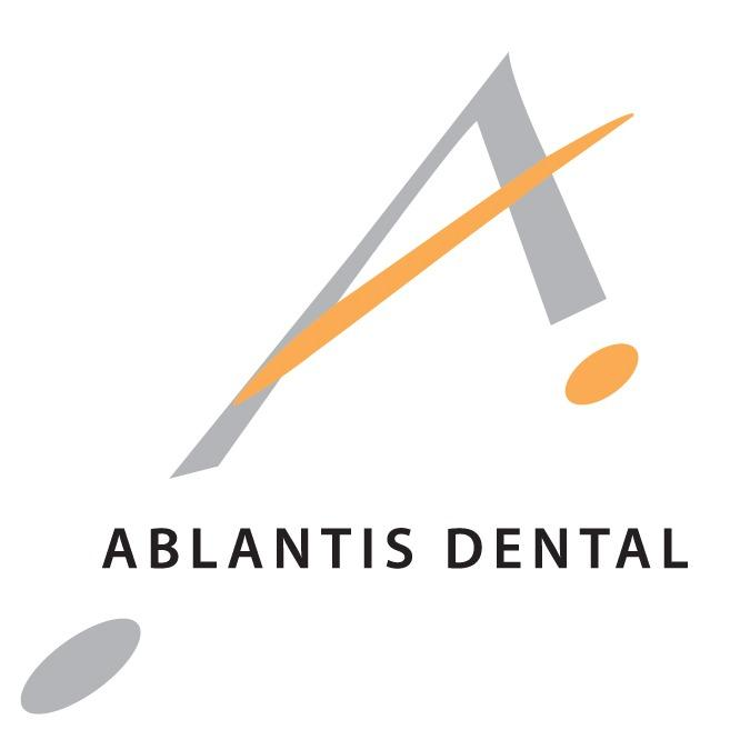 Ablantis Dental