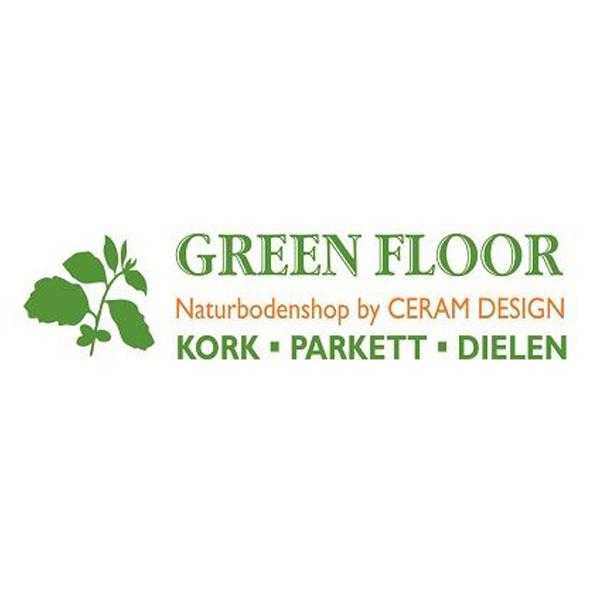 Bild zu Ceram Design Fliesen-und Natursteinarbeiten GmbH Niederlassung Green Floor Naturböden in Hohen Neuendorf