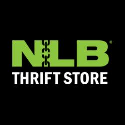 NLB Thrift Store & Donation Center