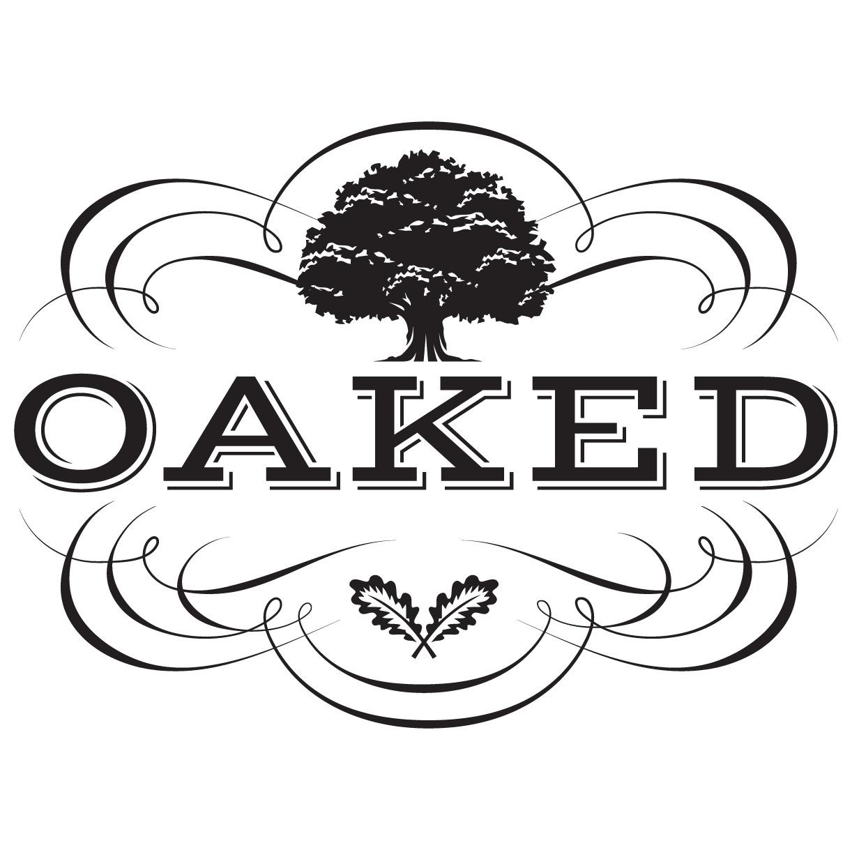 OAKED