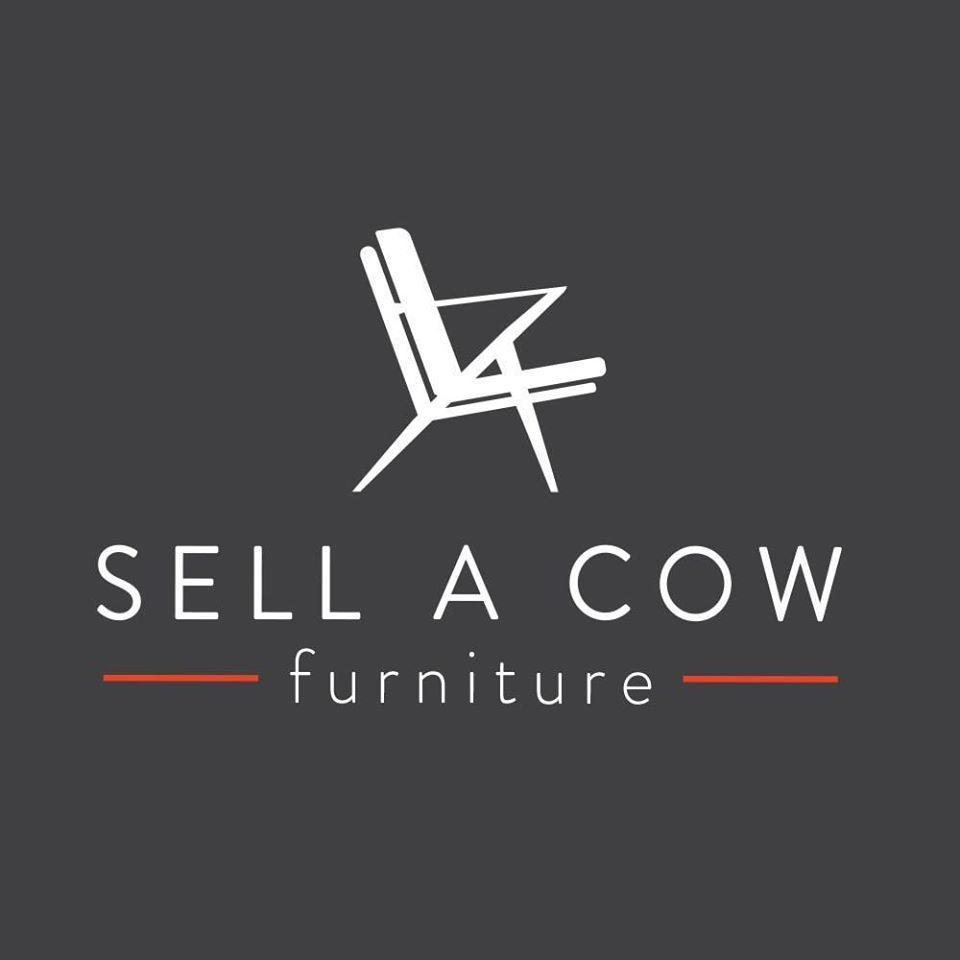 Sell A Cow Furniture - Libertyville, IL 60048 - (847)378-8142 | ShowMeLocal.com