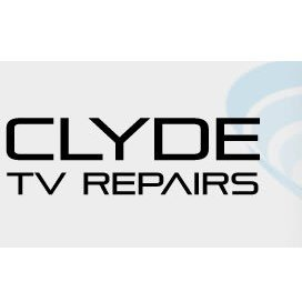 Clyde T V Repairs