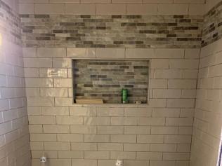 Build Home Services, LLC