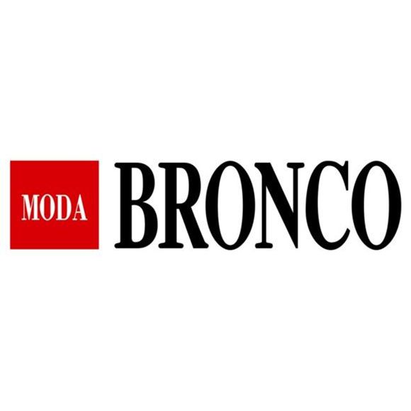 Bronco For Woman Iso Omena