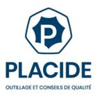 Outillage Placide Mathieu