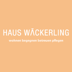 Haus Wäckerling