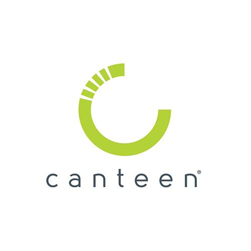 Fox Canteen