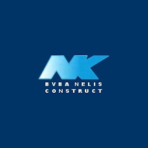 Nelis Construct