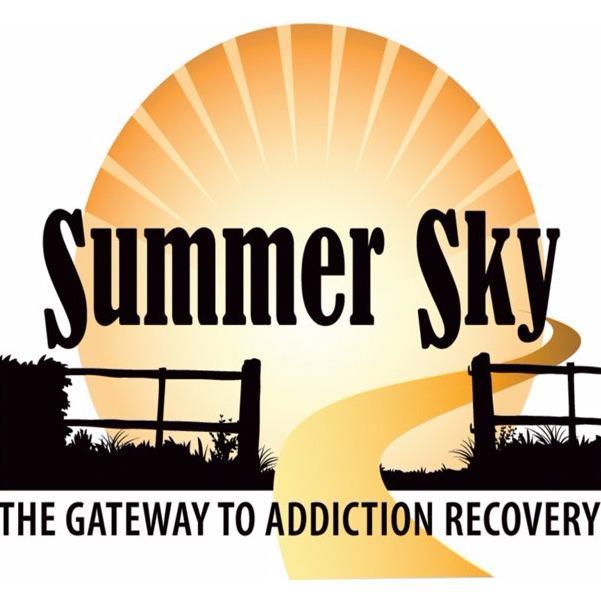 Summer Sky Inc - Stephenville, TX - Mental Health Services