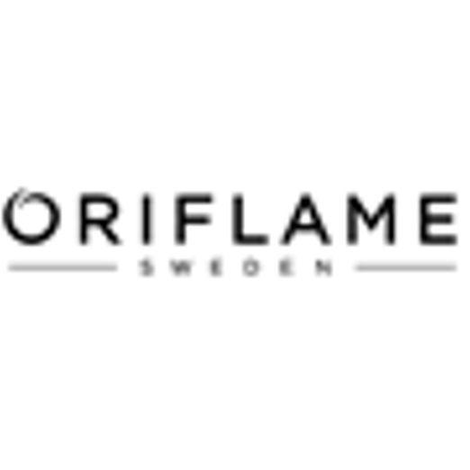 Oriflame Oy