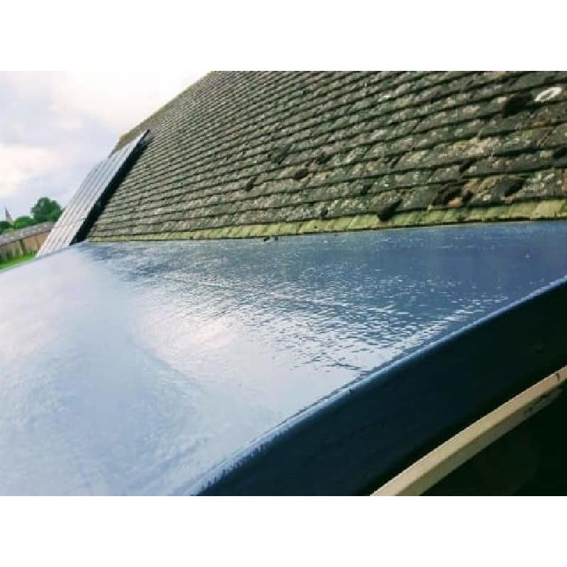Advantage Flat Roofing - Boston, Lincolnshire PE21 9HY - 01522 275017   ShowMeLocal.com