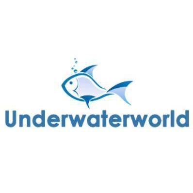 Underwaterworld - Northwood, London  - 07931 248777 | ShowMeLocal.com