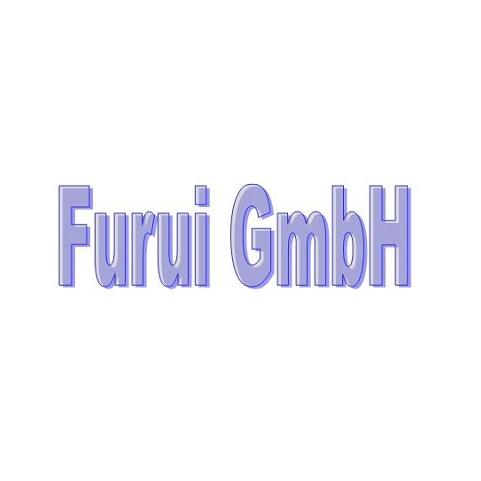 Bild zu Furui GmbH in Frankfurt am Main