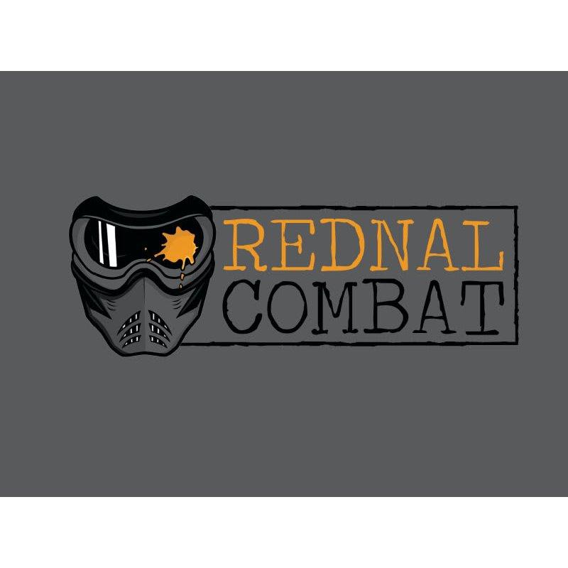 Rednal Combat Ltd - Oswestry, Shropshire SY11 4HS - 07981 827525   ShowMeLocal.com