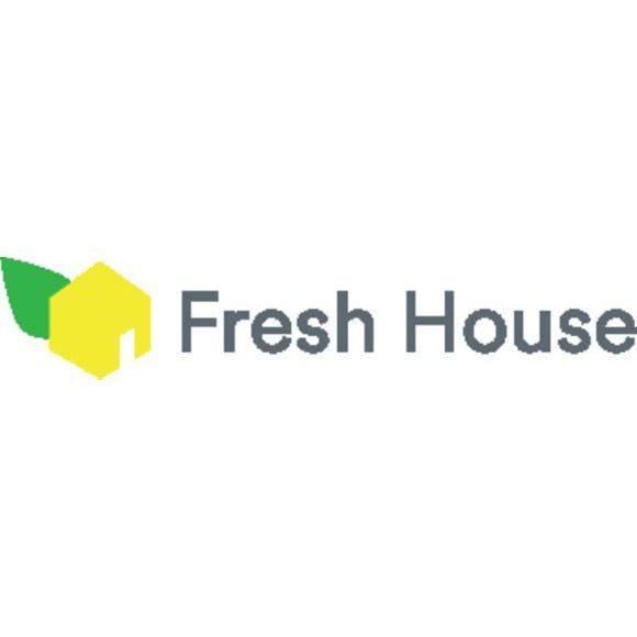 Fresh House Oy