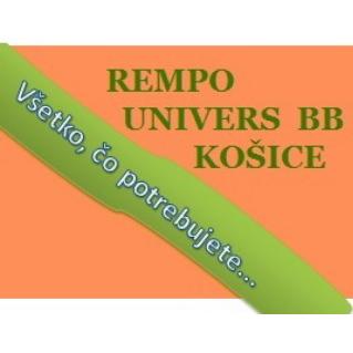 REMPO UNIVERS BB, s.r.o.