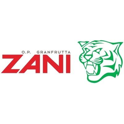 Granfrutta Zani