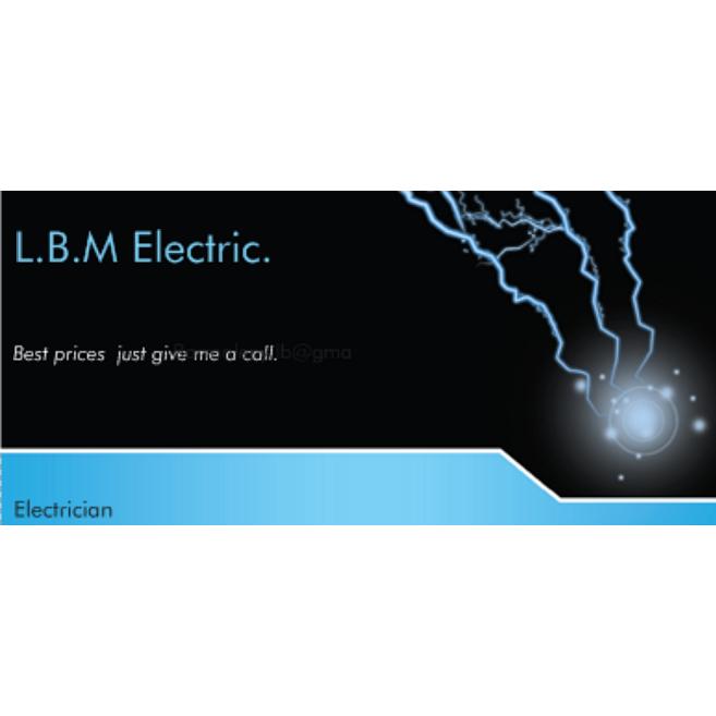 L.B.M Electric