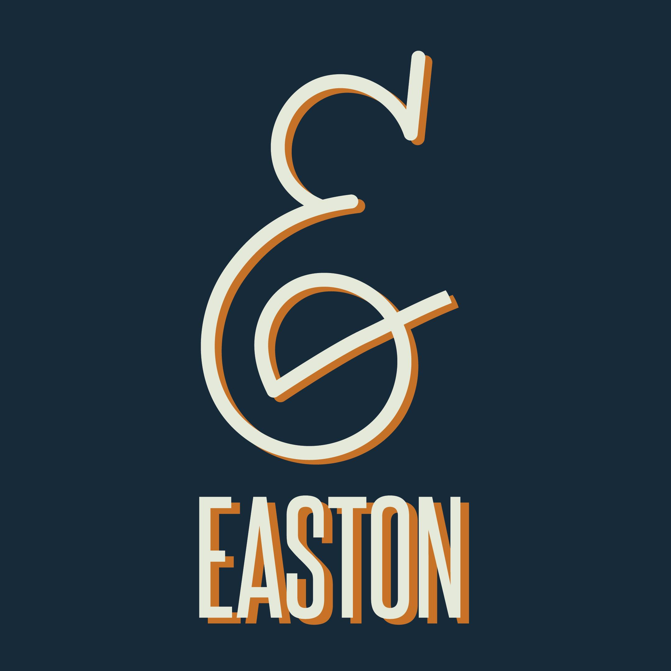 The Easton