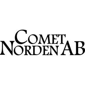 Comet Norden AB