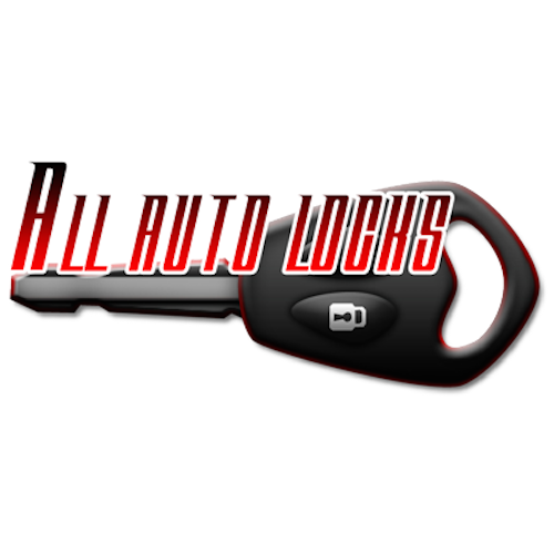 All Auto Locks