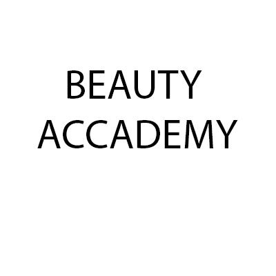 Beauty Accademy