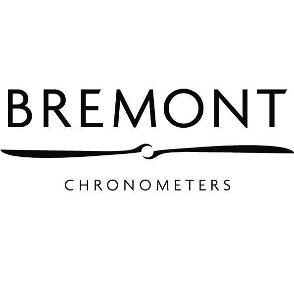 Bremont - Melbourne, VIC 3000 - (03) 9650 0777 | ShowMeLocal.com