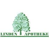 Bild zu Linden-Apotheke in Bedburg an der Erft