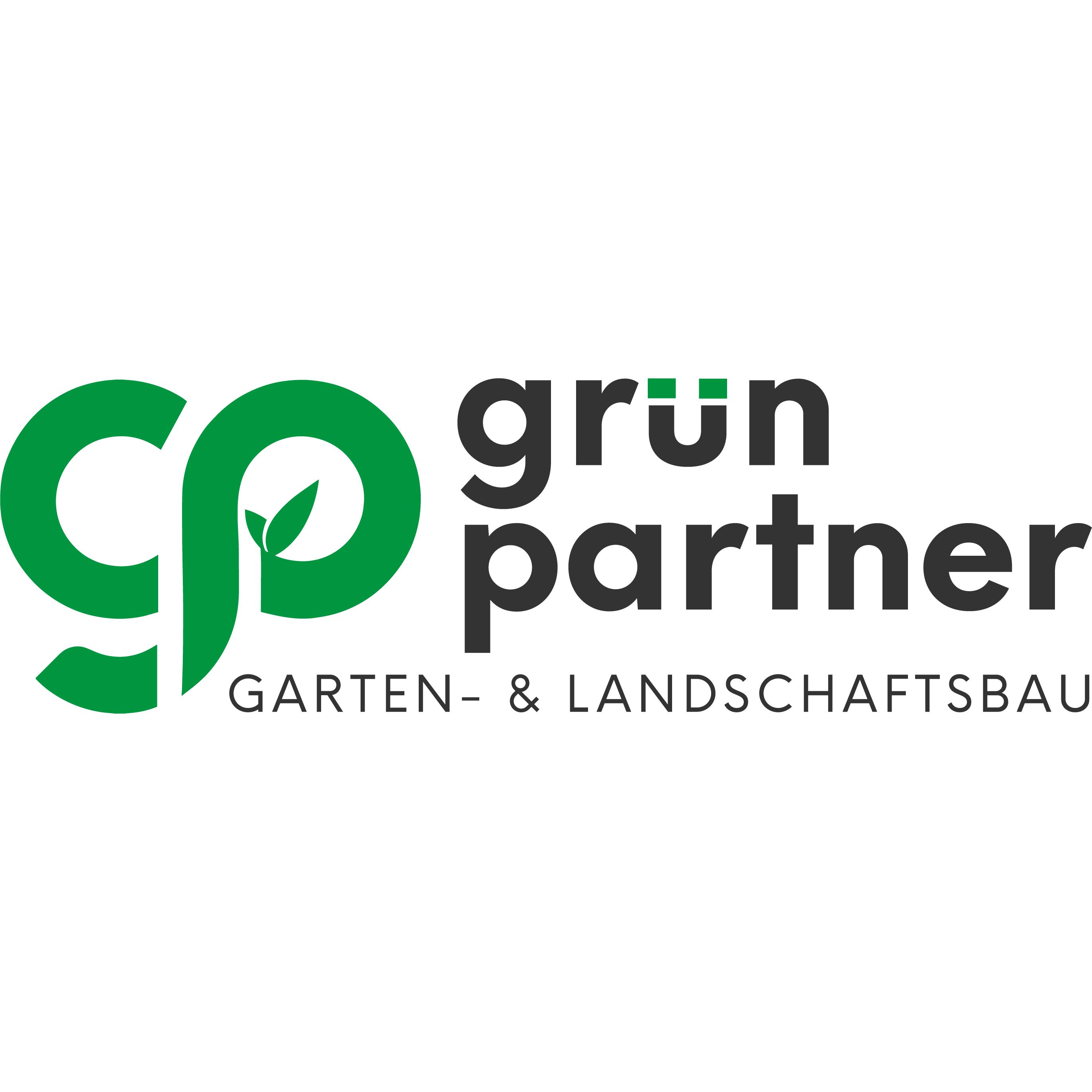Bild zu Grünpartner in Heiligenhaus